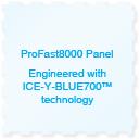 ProFast 8000 SG