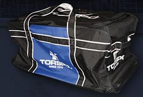 Torspo Team Goalie bag