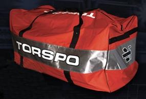 Torspo Surge 121 Goalie bag