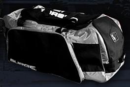 Torspo Surge 221 Lockerroom bag