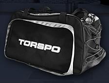 Torspo Sport bag