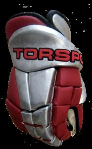 Torspo Surge 421 Pro
