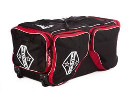 Tackla Wheel Bag