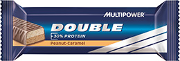 Double Protein Bar 60g