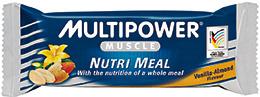 Nutri Meal 125g