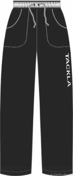 Tackla sweatpants