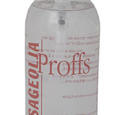 PROFFS MASSAGEOLJA 500 ML