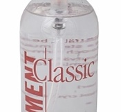 CLASSIC LINIMENT 500 ML
