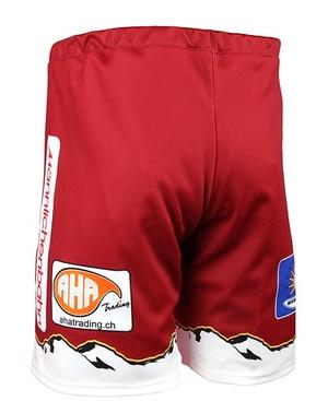 Coverpants