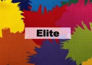 ELITE 230