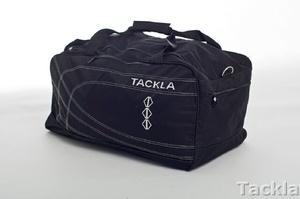 Tackla Sport Bag