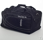 Tackla Travel Bag
