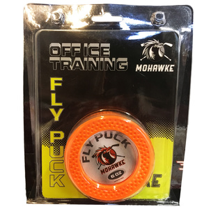 FLY PUCK 6 OZ