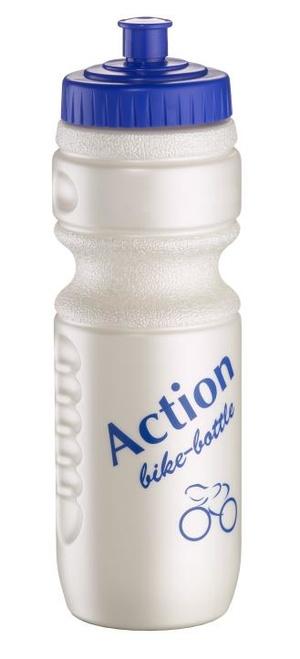 Vattenflaska Action