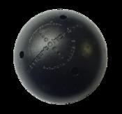 Smarthockey Balls