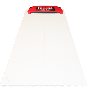 MOHAWKE FLOOR TILES (2,1 m2)