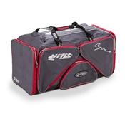 VHV sportbag