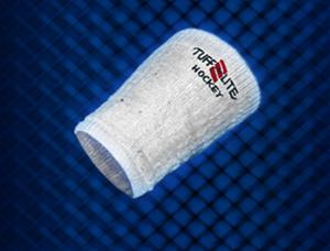 Tuff-n-Lite ® Handledsskydd