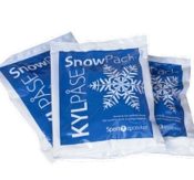 Kylpåse SNOWPACK