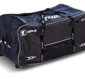 VHV OPUS goalie bag