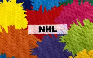 NHL 250