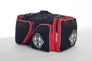 Tackla Hockey Bag VE