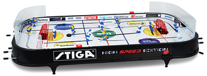 Stiga Hockeyspel High Speed