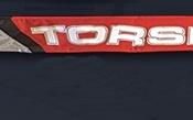 Torspo Goalie Stick bag