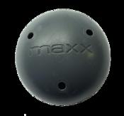 SMARTHOCKEY MAXX (HEAVY BALL)