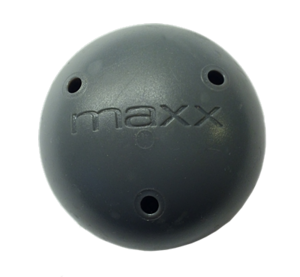 Smart hockey Ball MAXXI