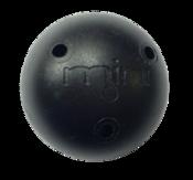 SMARTHOCKEY MINI (SPEED BALL)
