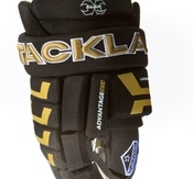Tackla Advantage 951 JR